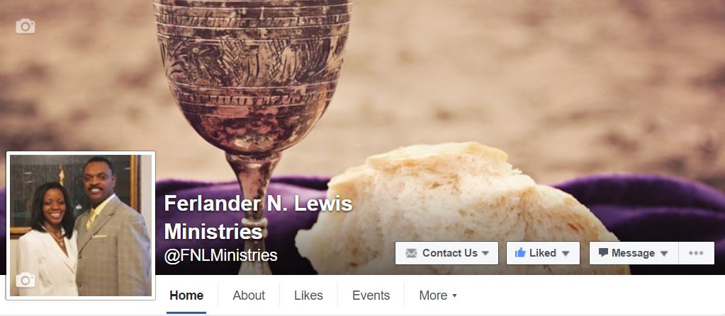 FNL-Facebook
