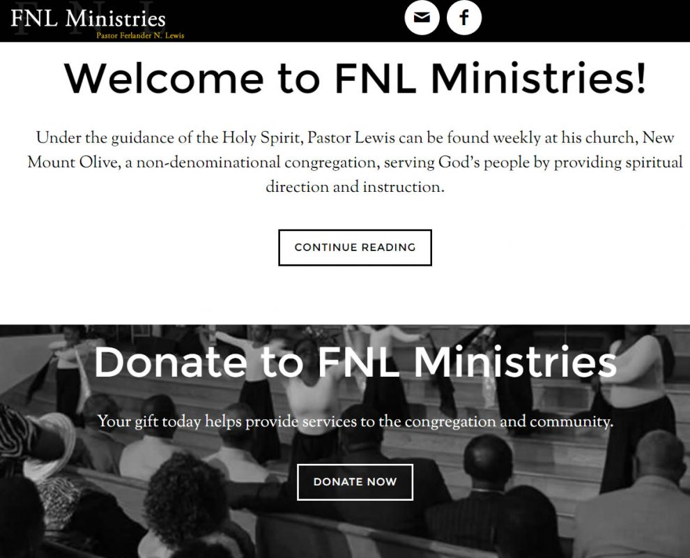 FNLMinistries-Home