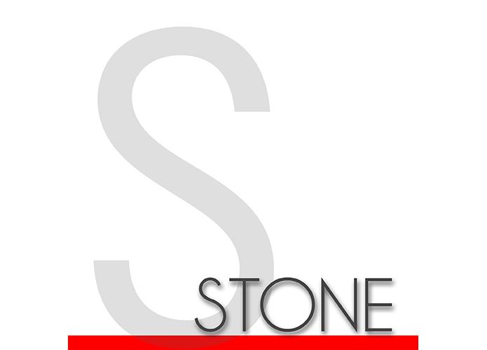 Ninety-Nine VS One – Radio Host Logo