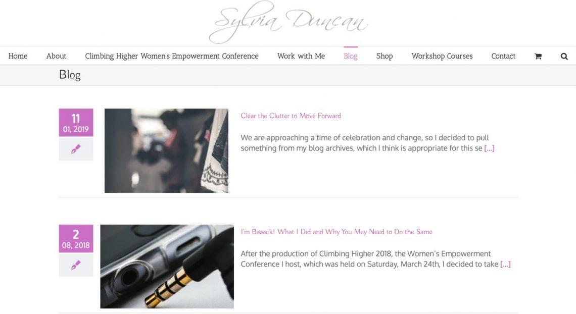 duncan-blog