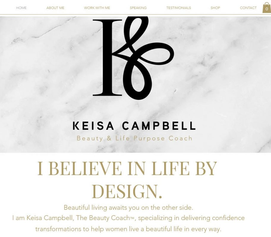keisacampbell-header