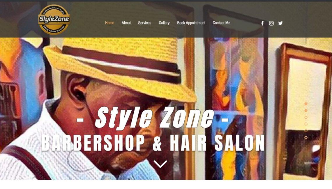 stylezone-home