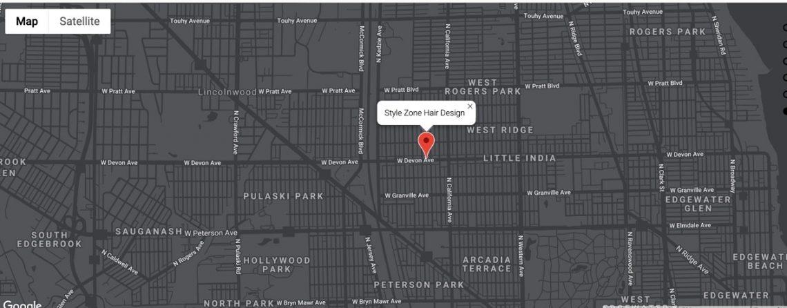 stylezone-map