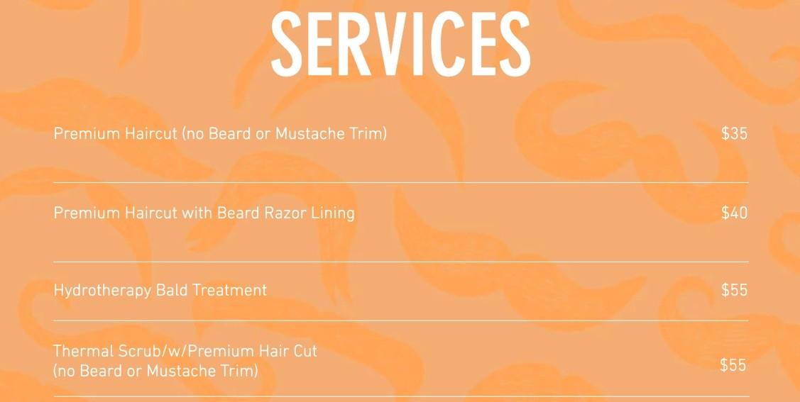 stylezone-services